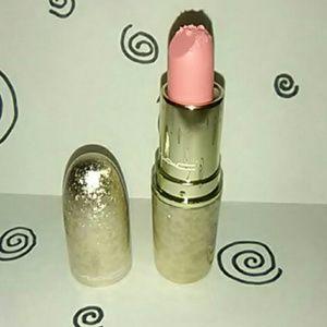 (HEAT DAMAGE) Mac Snowball Lipstick